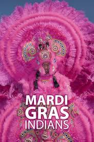 mardi gras indian costumes for sale mardi gras indians tracey renée hubbard