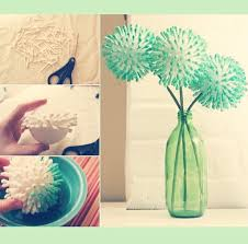 Cool Crafts To Make For Your Room - crafts to make your room cute wordblab co