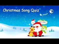 town sung by cliff richards carols