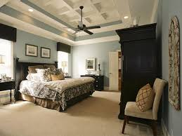 Traditional Bedroom Decorating Ideas Pictures - download cottage style bedrooms michigan home design