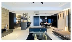 malaysia home interior design best interior designers and decorators in malaysia houzz