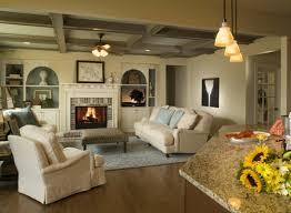 interior design ideas small living room tickled house living room design tags interior design living