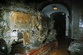 burial vault prices imperial burial vault imperial crypt vienna now forever