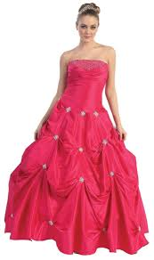 prom dresses ball gowns long dresses online