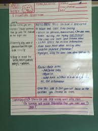 studyaholic guide just a simple i studyaholic cornell note taking