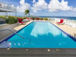 indoor outdoor slide hgtv featured 100 vrbo hgtv featured pelican point villa pool b vrbo
