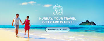 best travel gift cards cox tours and travels offers best packages in