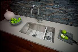 elkay kitchen faucet reviews sinks elkay kitchen sink ectru l in stainless steel by elkay