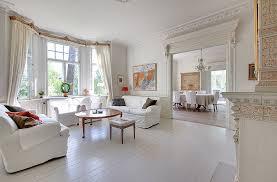 home design and decor review new home design and decor review homeideas
