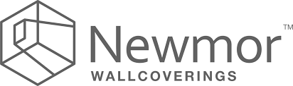 classic trellis newmor wallcoverings