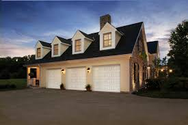 garage door seal replacement garage clopay garage doors clopay garage door bottom seal