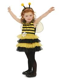 toddler costumes bumble bee costume for toddlers wholesale costumes