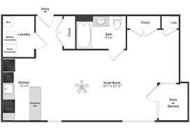 floor plans u0026 pricing centennial station in hyde park oh