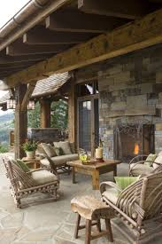 Outdoor Sitting Area Ideas by 119 Best Stone Houses Images On Pinterest Architecture Live And