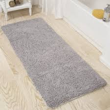 Rust Bathroom Rugs Farmhouse Bath Rug Wayfair