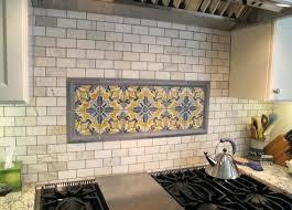 Tile Sheets For Kitchen Backsplash Glass Mosaic Tile Kitchen Backsplash Ideas Kitchen Unusual Tile