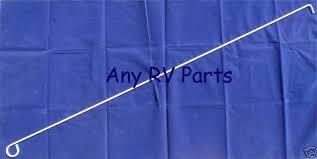 A E Rv Awning Dometic A U0026e 830152102 Rv Awning Pull Rod Pole Cane Ebay