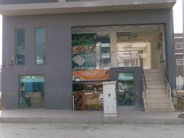 480 square feet 480 square feet commercial shop for sale in bahria town phase 8