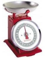 balance cuisine terraillon balance de cuisine terraillon tradition 500