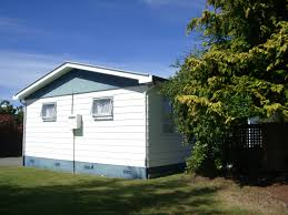 Cottages In New Zealand by Twizel Holiday Rentals