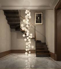 interior lighting design for homes rhian 12 light cluster ceiling lights home lighting furniture