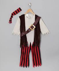 the 25 best pirate dress up ideas on pinterest pirate halloween