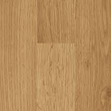 Swiftlock Laminate Flooring Shop Swiftlock 7 6 In W X 4 23 Ft L Oak Smooth Laminate Wood