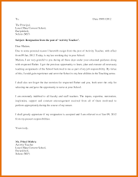 retirement resignation letter to employer deals coupons coupon word