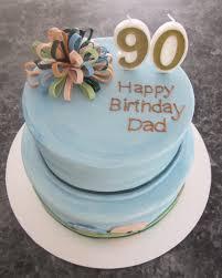 cakes for men jenny u0027s cakes