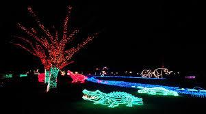 Portland Christmas Lights Where To Find Christmas Lights In Vancouver Wa Fazzolari Custom