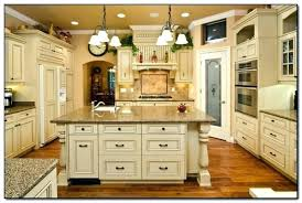 kitchen cabinet color ideas kitchen cabinet color design kitchen color ideas with oak cabinets