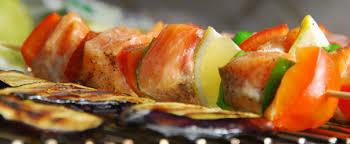 recette de cuisine en photo vente de couteau des grandes coutellerie du monde recettes cuisine