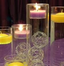 floating candle centerpiece ideas 98 best floating candle centerpieces images on table