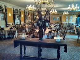 Southern Dining Rooms Dining Room Picture Of Mid Pines Inn And Golf Club Southern