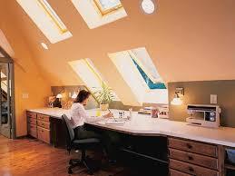 jugendzimmer dachschräge 20 komfortable jugendzimmer mit dachschräge gestalten student