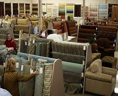 Interior Fabrics Austin Loomcraft Is One Of The Best Upholstry Fabric Resources In Chicago