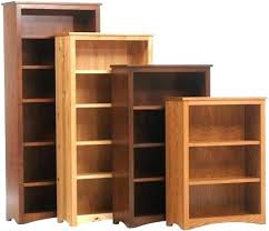 Oak Bookcases With Glass Doors Bookcase Glass Doors Mission Oak Bookcase Mission Bookcase Shop