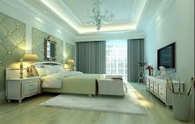 ultimate guide to bedroom ceiling lights traba homes