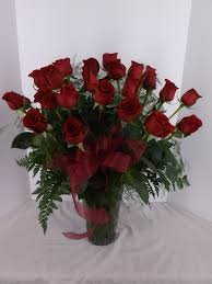 how much is a dozen roses leith flower plant gift shop plaistow nh 03865