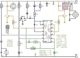 home electrical wiring diagrams free circuit and schematics diagram