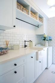 Laundry Bathroom Ideas 61 Best Laundry Images On Pinterest The Laundry Laundry Room