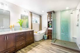 bathroom design ideas walk in shower bathroom design amazing spa bath decor bathroom shelf ideas walk