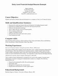 resume exles objective general hindi meaning of perusal cover letter meaning fresh length a cover letter 3003 document