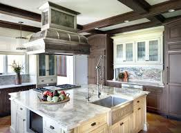 kitchen island ventilation kitchen island cooktop ventilation designs range hoods home depot