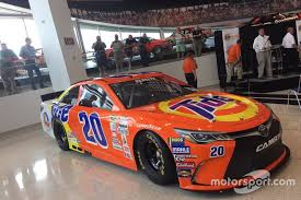 paint schemes gallery all nascar throwback paint schemes for the southern 500