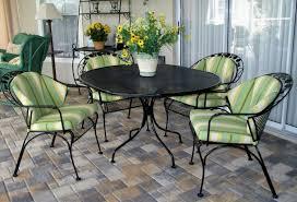 Sears Patio Table Sears Outdoor Patio Furniture U2014 Jbeedesigns Outdoor Photos Of