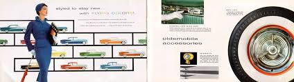 100 oldsmobile manuals msd 8566 oldsmobile v8 350 455