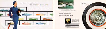 directory index oldsmobile 1955 oldsmobile 1955 oldsmobile brochure