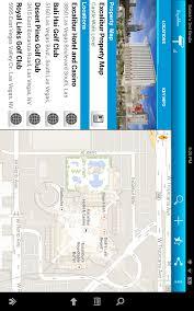 amazon com excalibur las vegas appstore for android