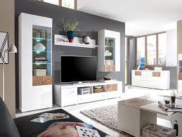 wohnzimmer dachschr ge uncategorized moderne dekoration schrage steinwand wohnzimmer